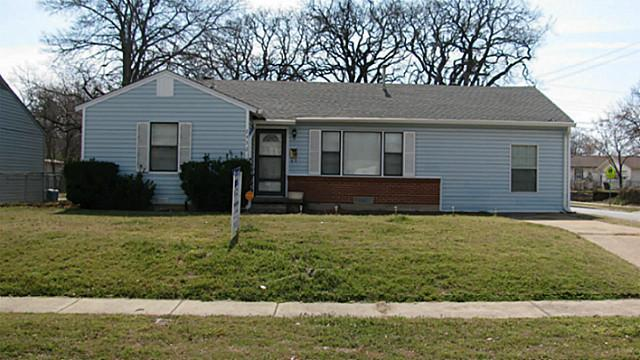 Leased | 2432 W 6th Street Irving, TX 75060 1