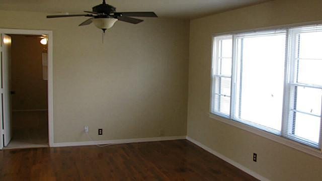Leased | 2432 W 6th Street Irving, Texas 75060 8