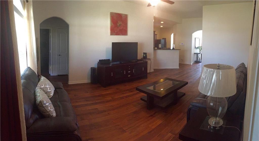 Withdrawn | 19220 Revolutionary Trail Manor, TX 78653 3