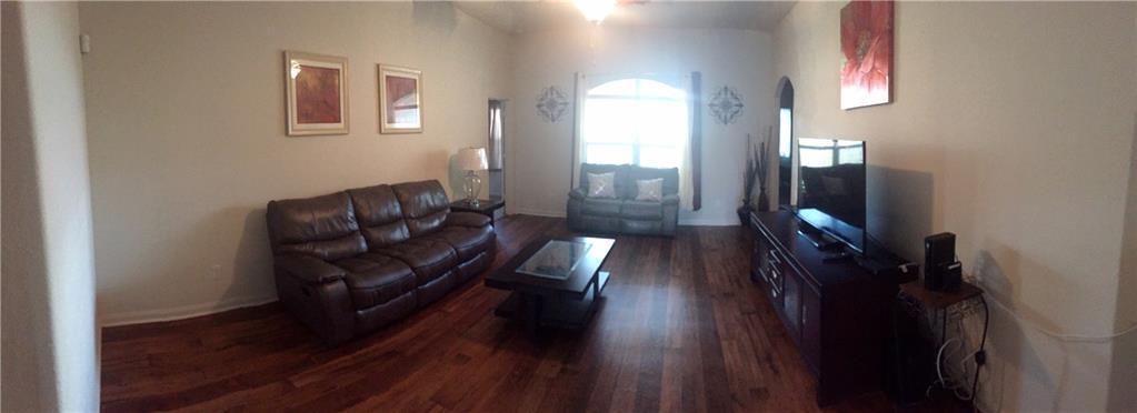 Withdrawn | 19220 Revolutionary Trail Manor, TX 78653 4