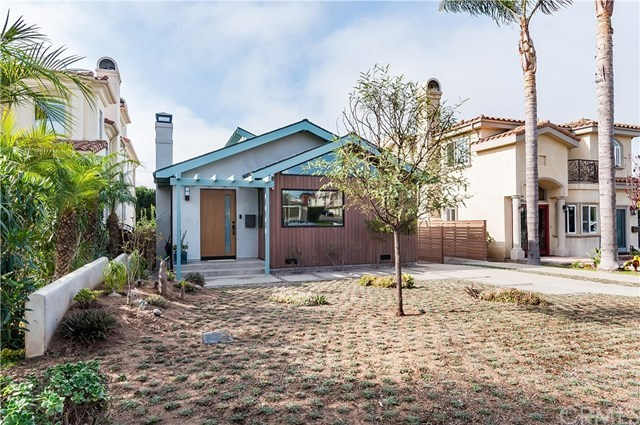 Closed | 405 S Juanita  Avenue Redondo Beach, CA 90277 48