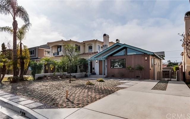 Closed | 405 S Juanita  Avenue Redondo Beach, CA 90277 49