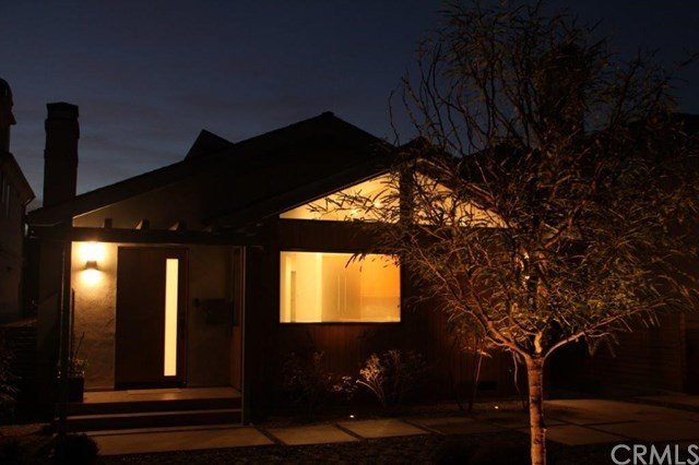 Closed | 405 S Juanita  Avenue Redondo Beach, CA 90277 52