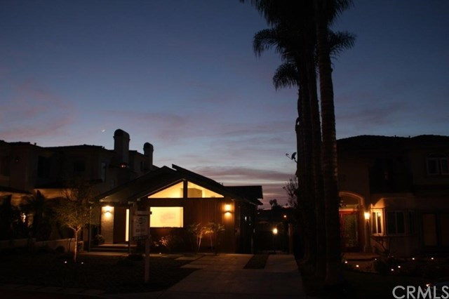 Closed | 405 S Juanita  Avenue Redondo Beach, CA 90277 1
