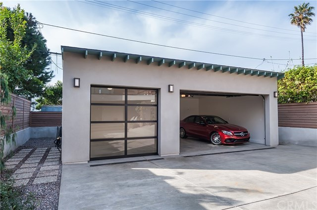 Closed | 405 S Juanita  Avenue Redondo Beach, CA 90277 20