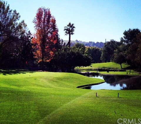 Closed | 1850 Fairway  Drive #17 Chino Hills, CA 91709 5