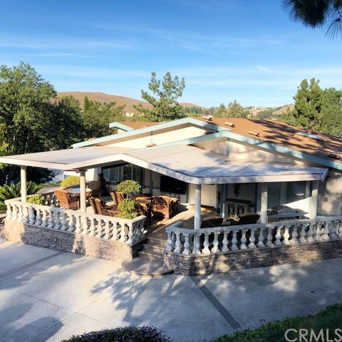 Closed | 1850 Fairway  Drive #17 Chino Hills, CA 91709 13