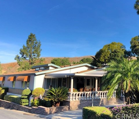 Closed | 1850 Fairway  Drive #17 Chino Hills, CA 91709 0