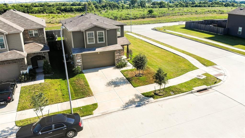 Active | 2531 Skyview Silver  Drive Houston, TX 77047 10
