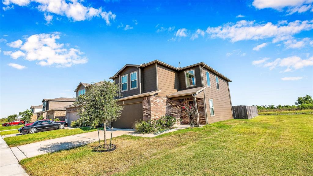 Active | 2531 Skyview Silver  Drive Houston, TX 77047 14