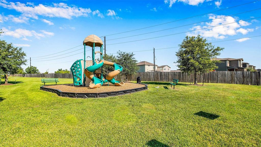 Active | 2531 Skyview Silver  Drive Houston, TX 77047 18
