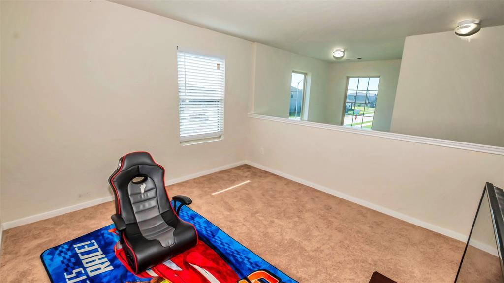 Active | 2531 Skyview Silver  Drive Houston, TX 77047 40