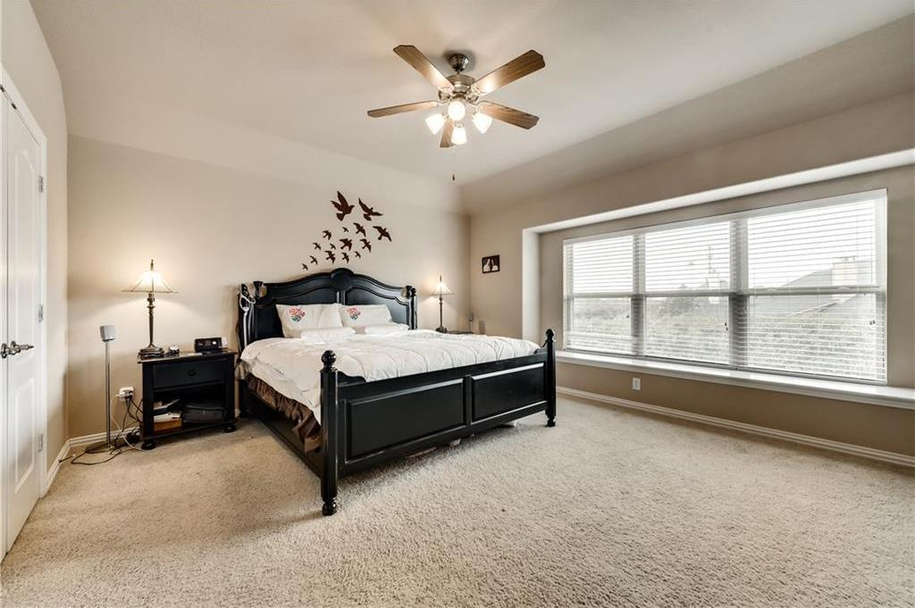 Leased   4329 Kestrel Way Carrollton, Texas 75010 11