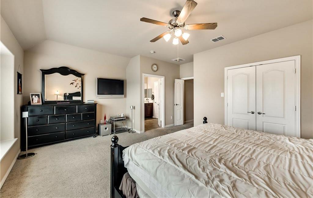 Leased   4329 Kestrel Way Carrollton, Texas 75010 12