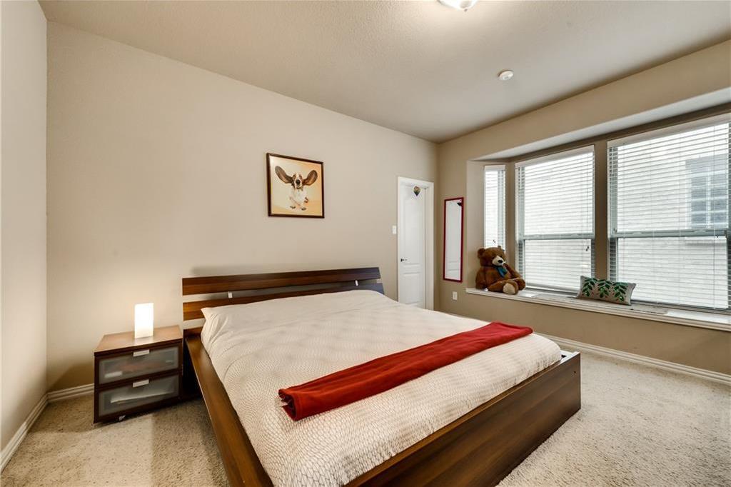 Leased   4329 Kestrel Way Carrollton, Texas 75010 16