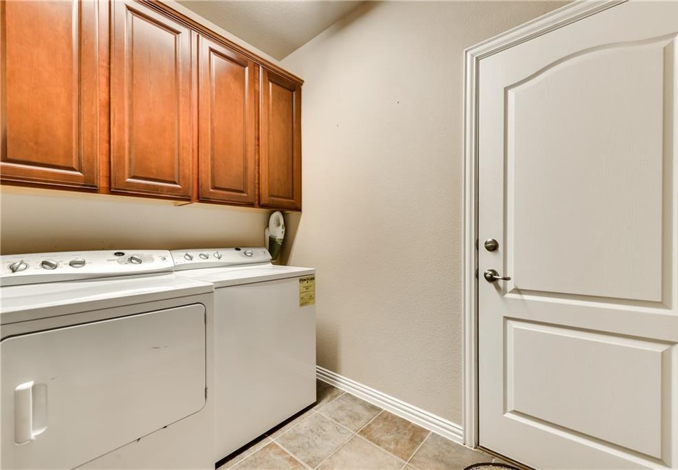 Leased   4329 Kestrel Way Carrollton, Texas 75010 20