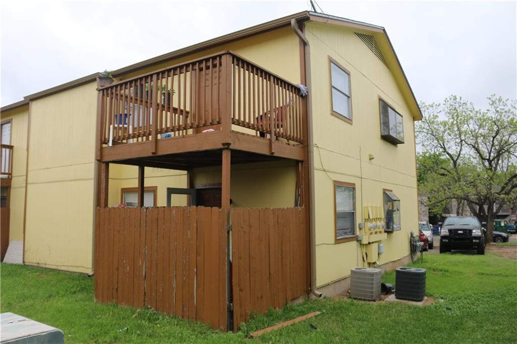 Sold Property   2300 Cedrick CV Austin, TX 78748 1