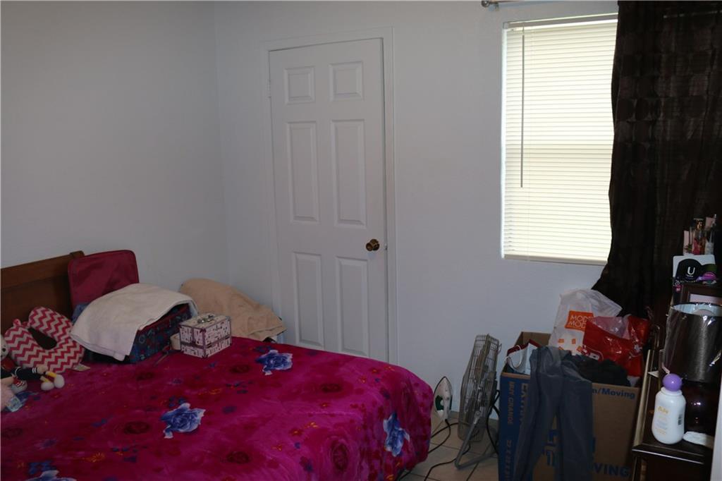 Sold Property   2300 Cedrick CV Austin, TX 78748 11