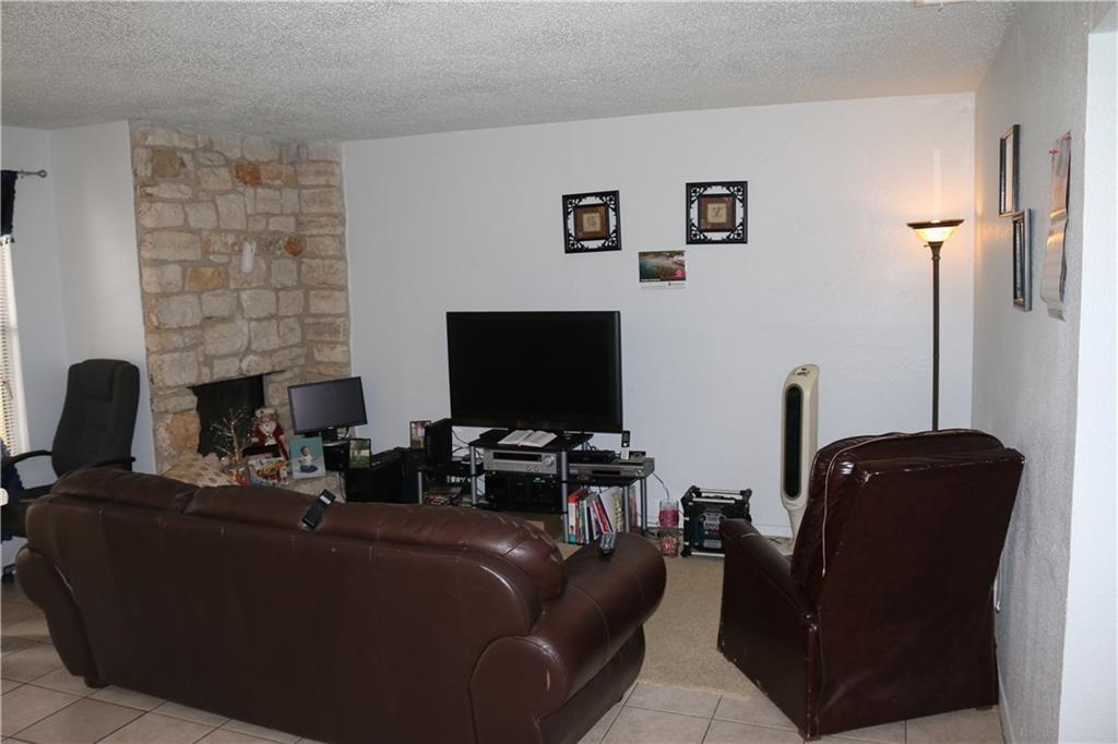 Sold Property   2300 Cedrick CV Austin, TX 78748 13