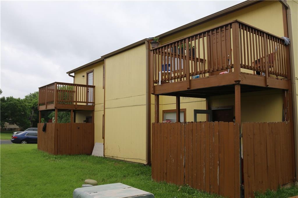 Sold Property   2300 Cedrick CV Austin, TX 78748 3