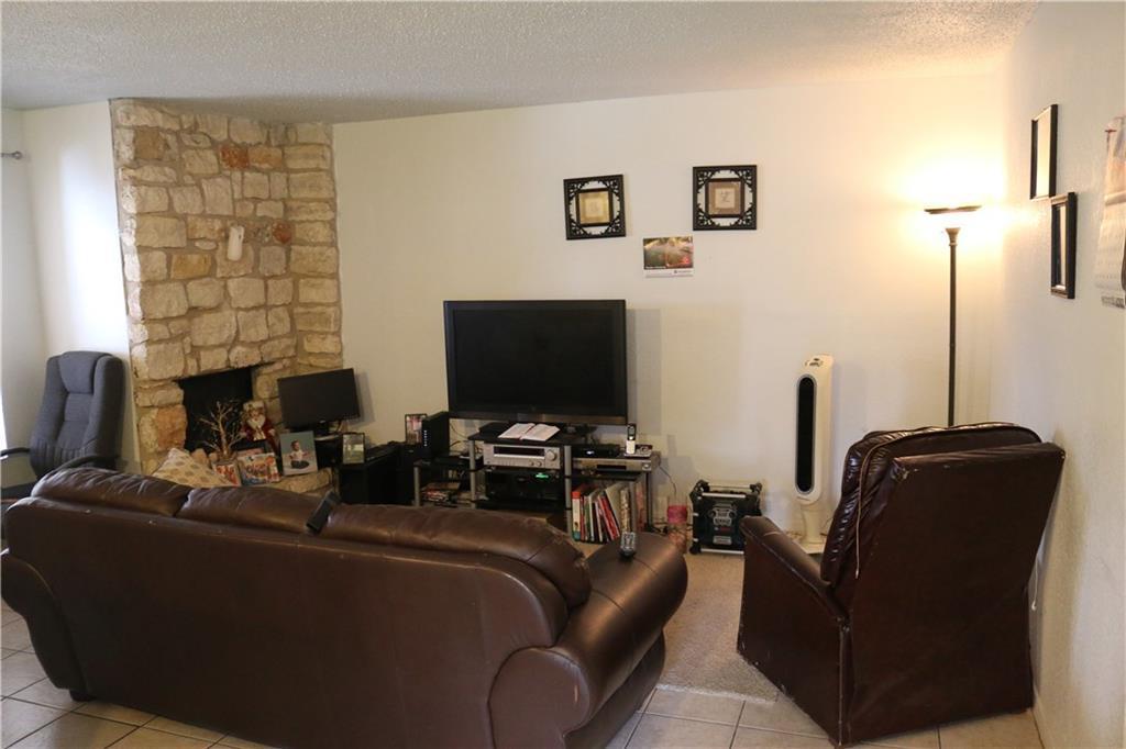 Sold Property   2300 Cedrick CV Austin, TX 78748 4