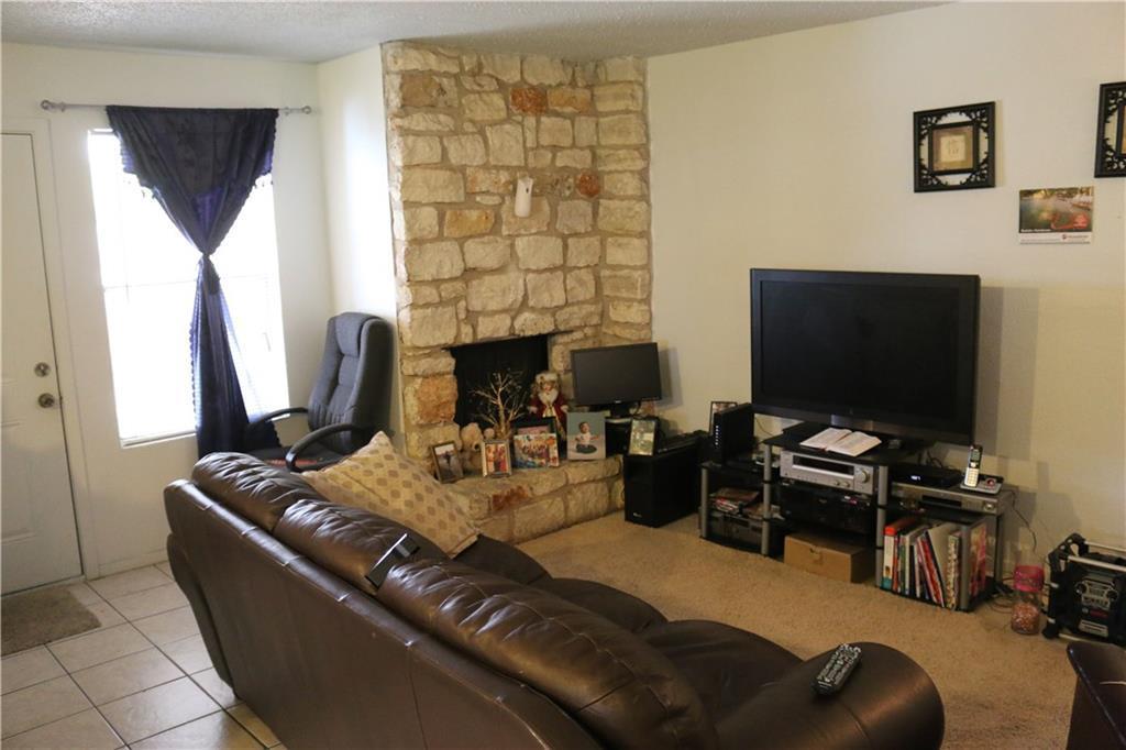 Sold Property   2300 Cedrick CV Austin, TX 78748 6