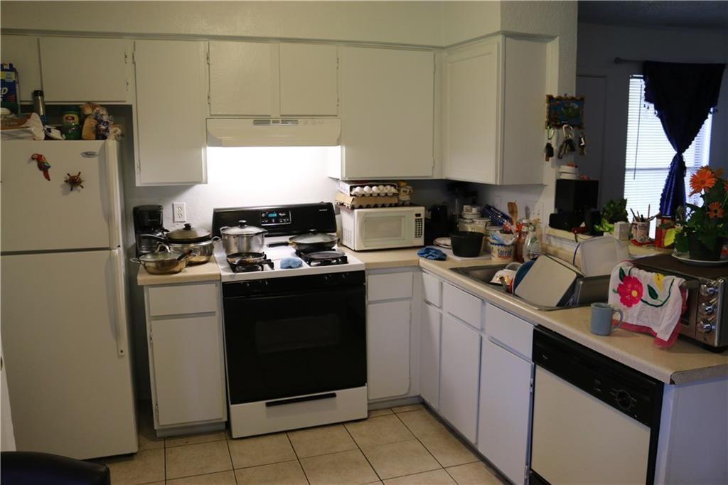 Sold Property   2300 Cedrick CV Austin, TX 78748 7