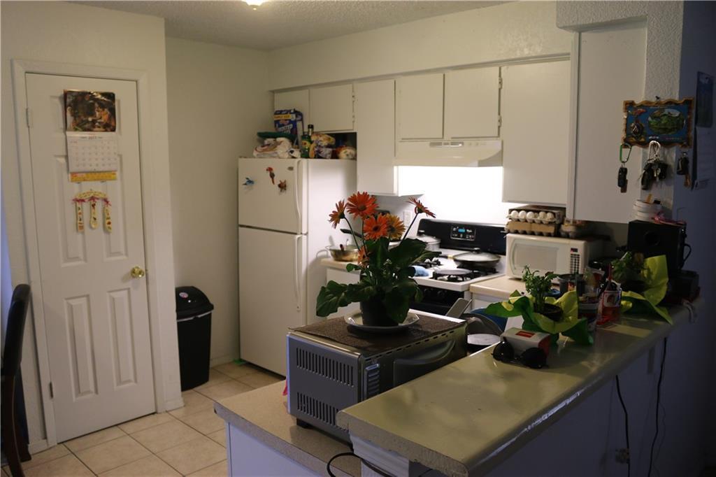 Sold Property   2300 Cedrick CV Austin, TX 78748 8