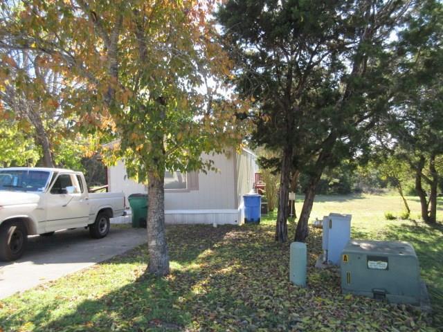 Sold Property | 21429 Coyote Trail Lago Vista, TX 78645 0