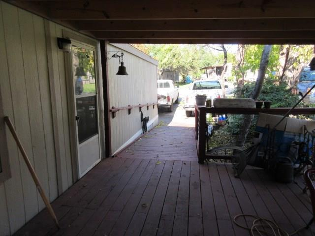 Sold Property | 21429 Coyote Trail Lago Vista, TX 78645 1
