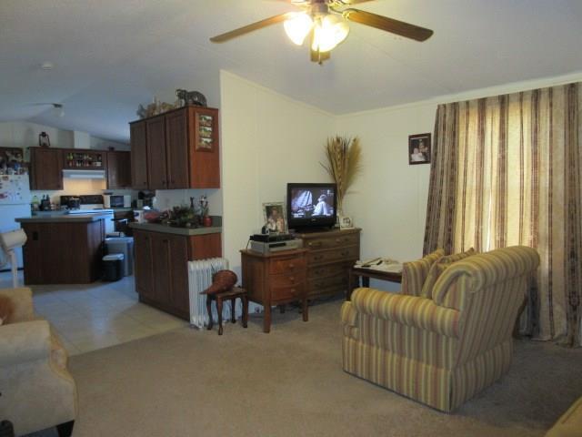 Sold Property | 21429 Coyote Trail Lago Vista, TX 78645 11