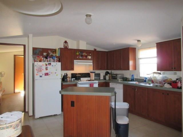 Sold Property | 21429 Coyote Trail Lago Vista, TX 78645 13