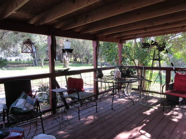 Sold Property | 21429 Coyote Trail Lago Vista, TX 78645 2