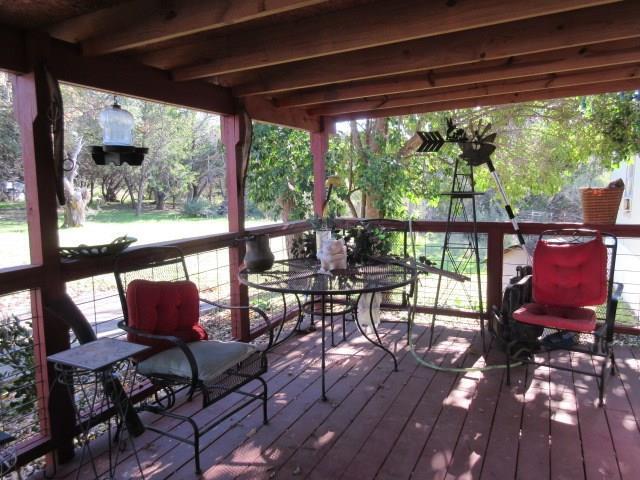 Sold Property | 21429 Coyote Trail Lago Vista, TX 78645 3