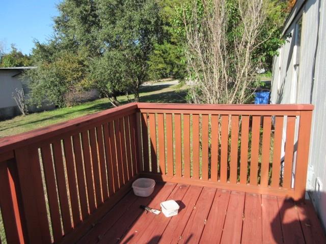 Sold Property | 21429 Coyote Trail Lago Vista, TX 78645 4