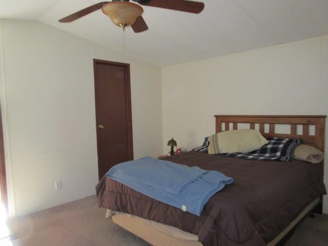 Sold Property | 21429 Coyote Trail Lago Vista, TX 78645 5