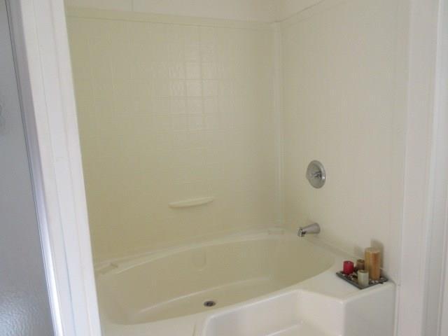 Sold Property | 21429 Coyote Trail Lago Vista, TX 78645 7