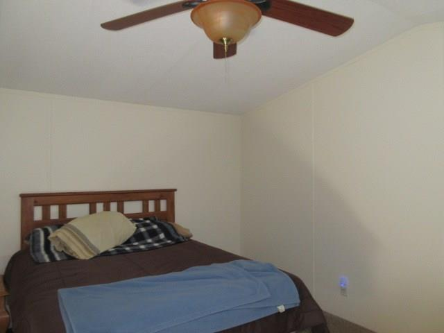 Sold Property | 21429 Coyote Trail Lago Vista, TX 78645 8