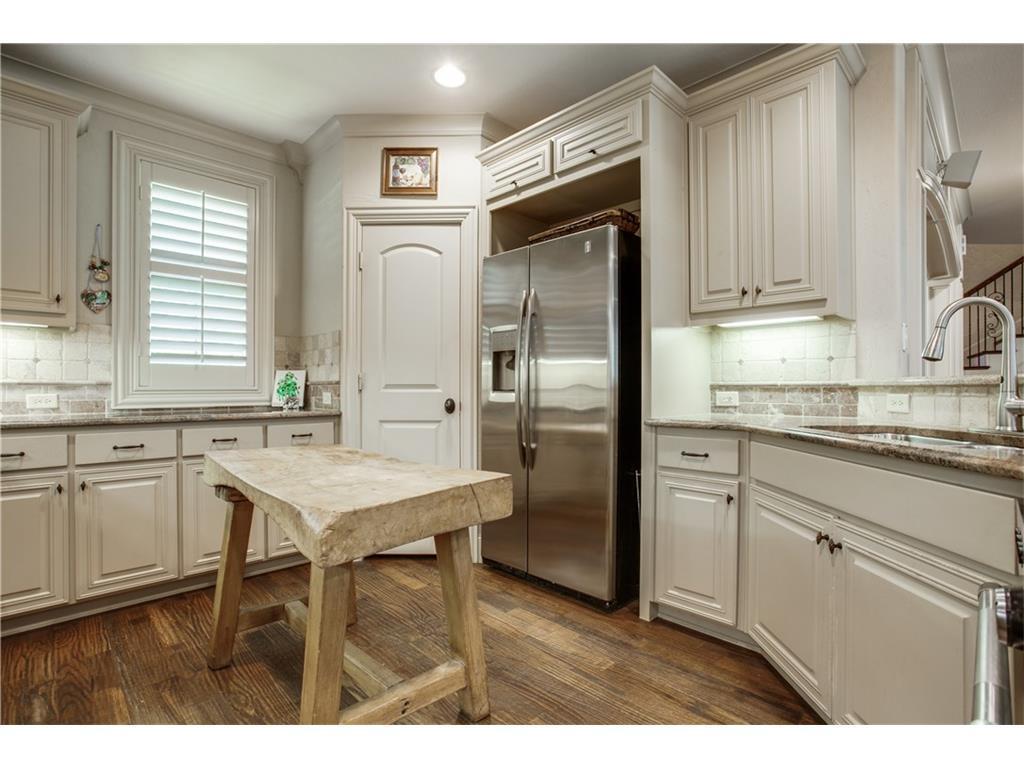 Sold Property | 7238 Casa Loma Avenue Dallas, TX 75214 10