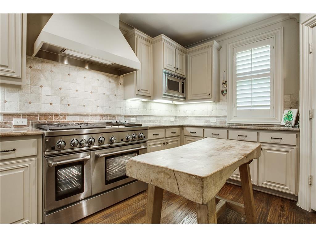 Sold Property | 7238 Casa Loma Avenue Dallas, TX 75214 11