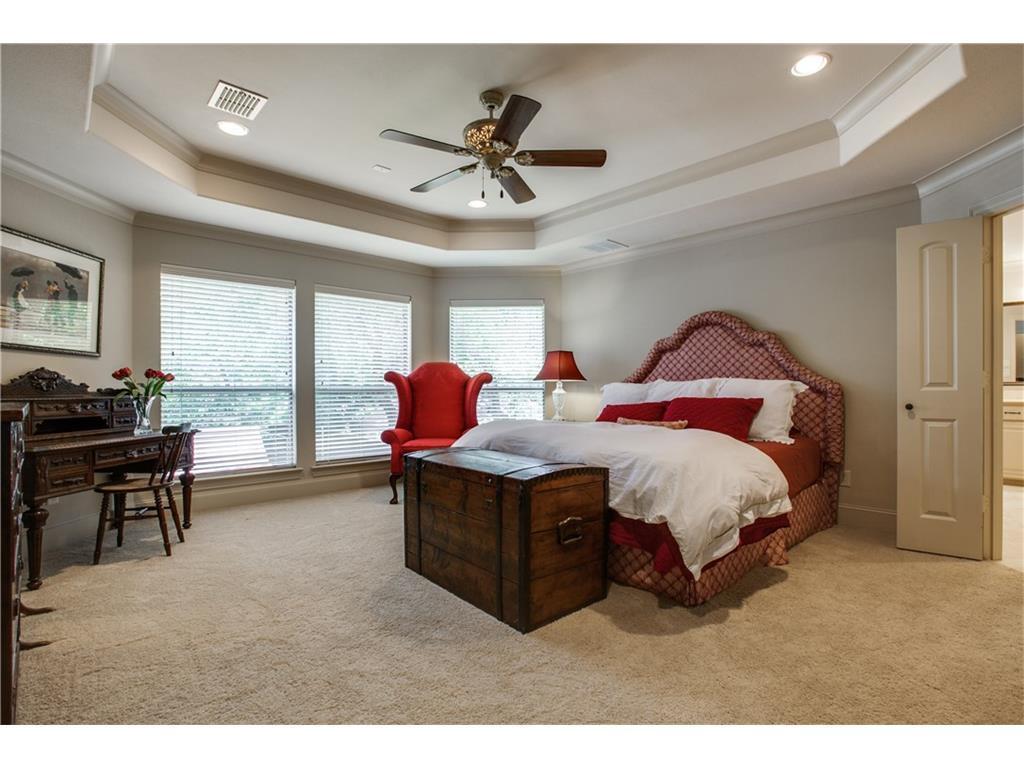 Sold Property | 7238 Casa Loma Avenue Dallas, TX 75214 13