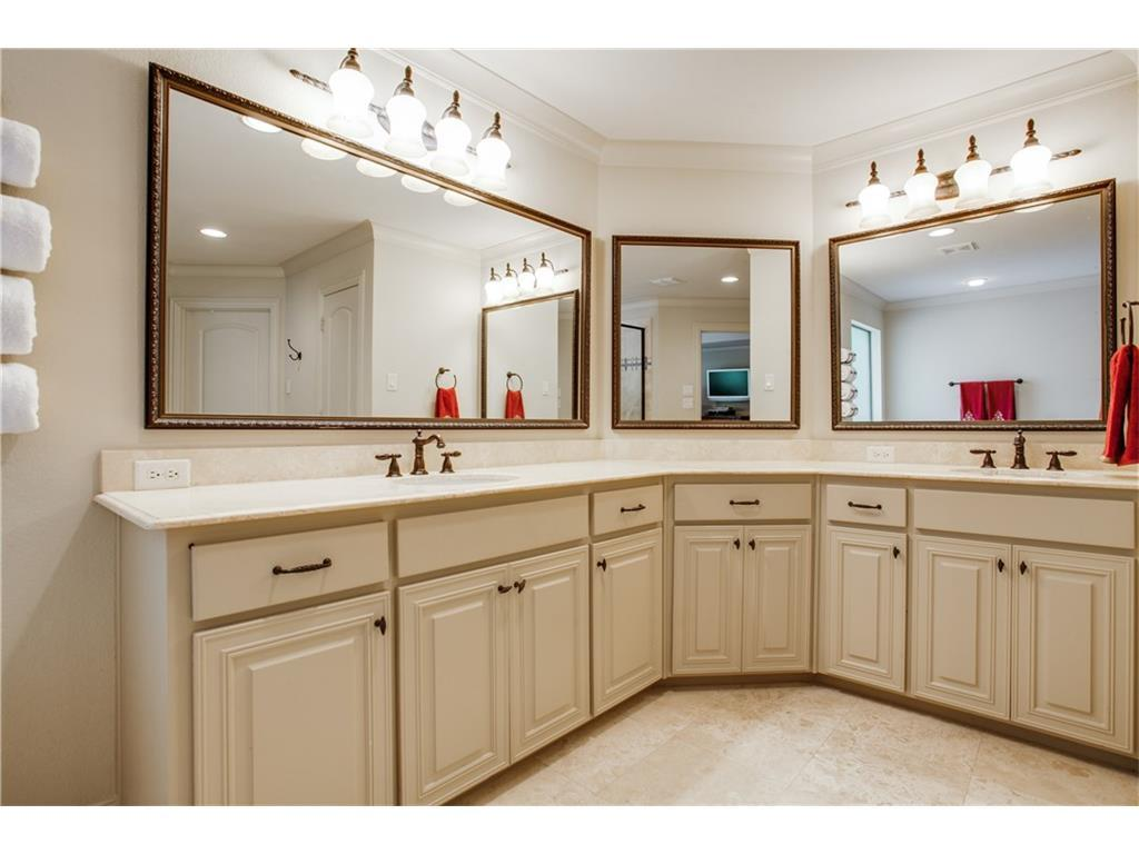 Sold Property | 7238 Casa Loma Avenue Dallas, TX 75214 14