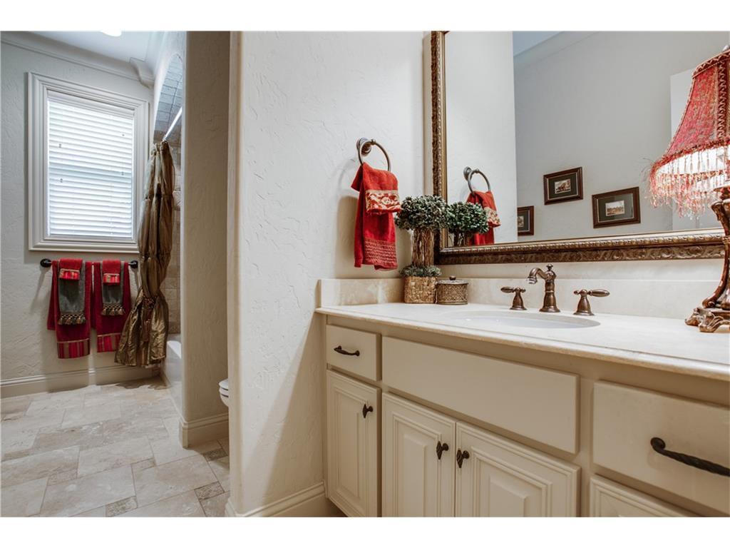 Sold Property | 7238 Casa Loma Avenue Dallas, TX 75214 16