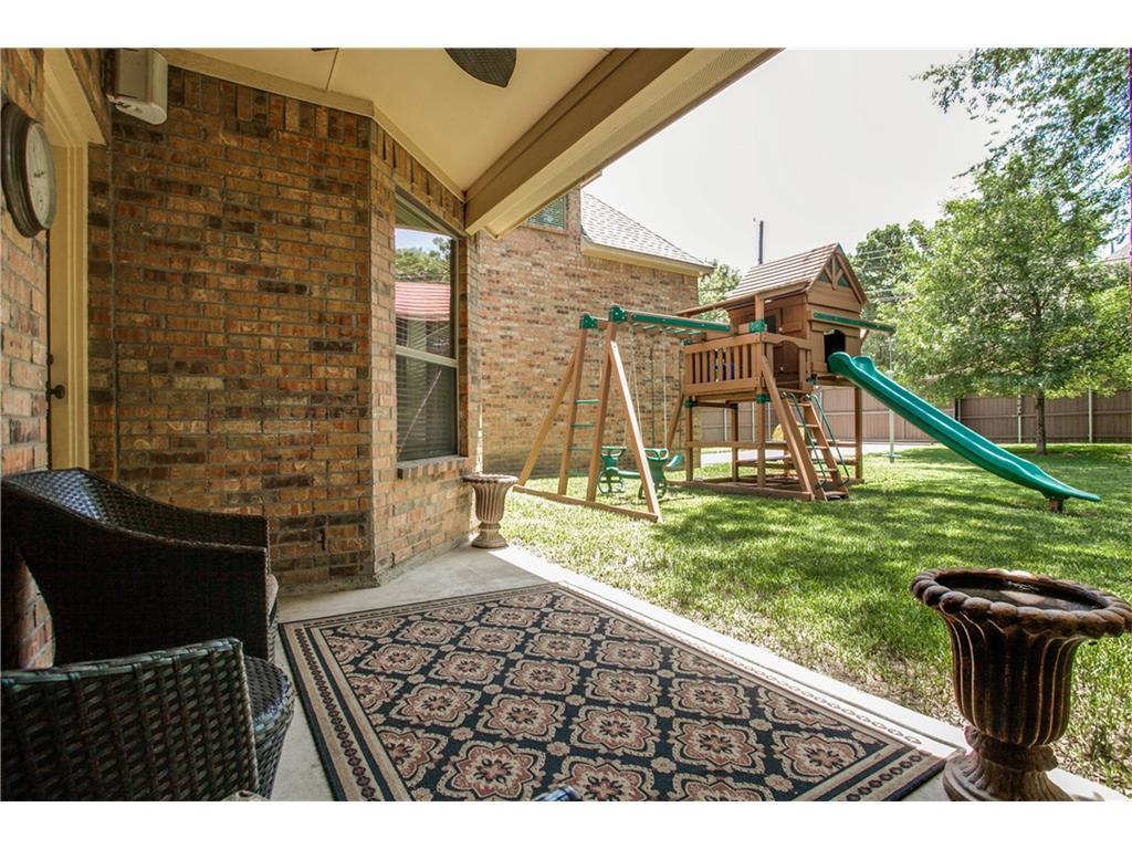 Sold Property | 7238 Casa Loma Avenue Dallas, TX 75214 17