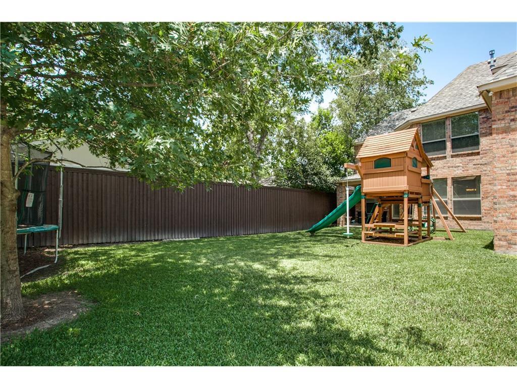 Sold Property | 7238 Casa Loma Avenue Dallas, TX 75214 18