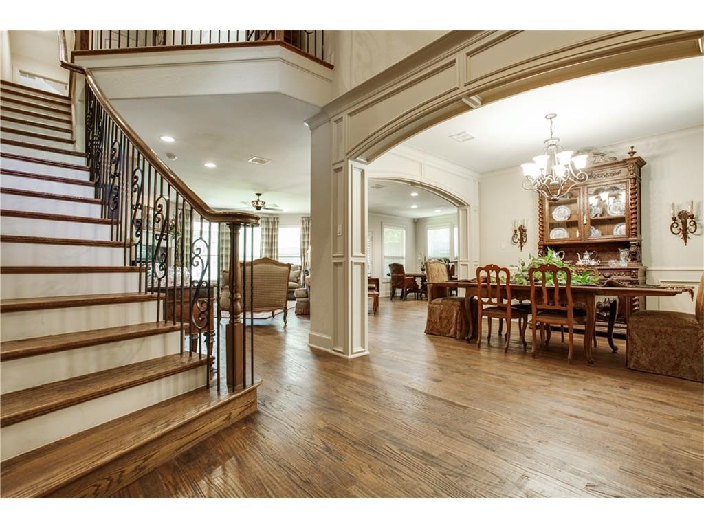Sold Property | 7238 Casa Loma Avenue Dallas, TX 75214 3