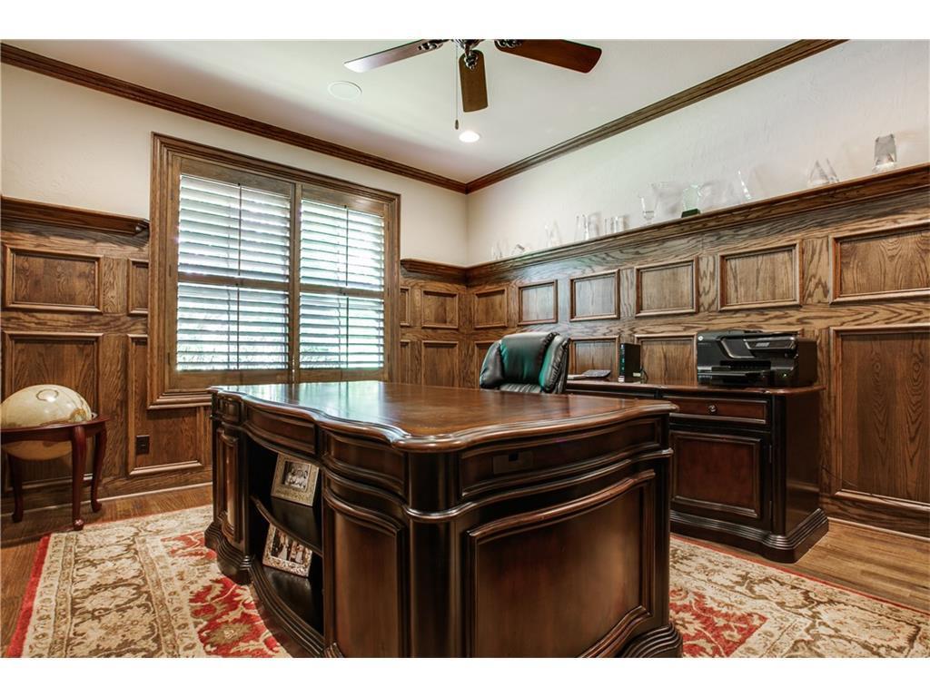 Sold Property | 7238 Casa Loma Avenue Dallas, TX 75214 4