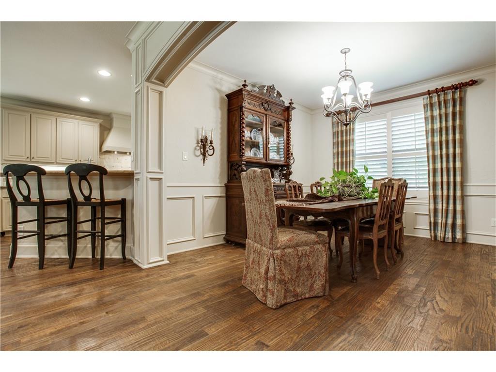 Sold Property | 7238 Casa Loma Avenue Dallas, TX 75214 5