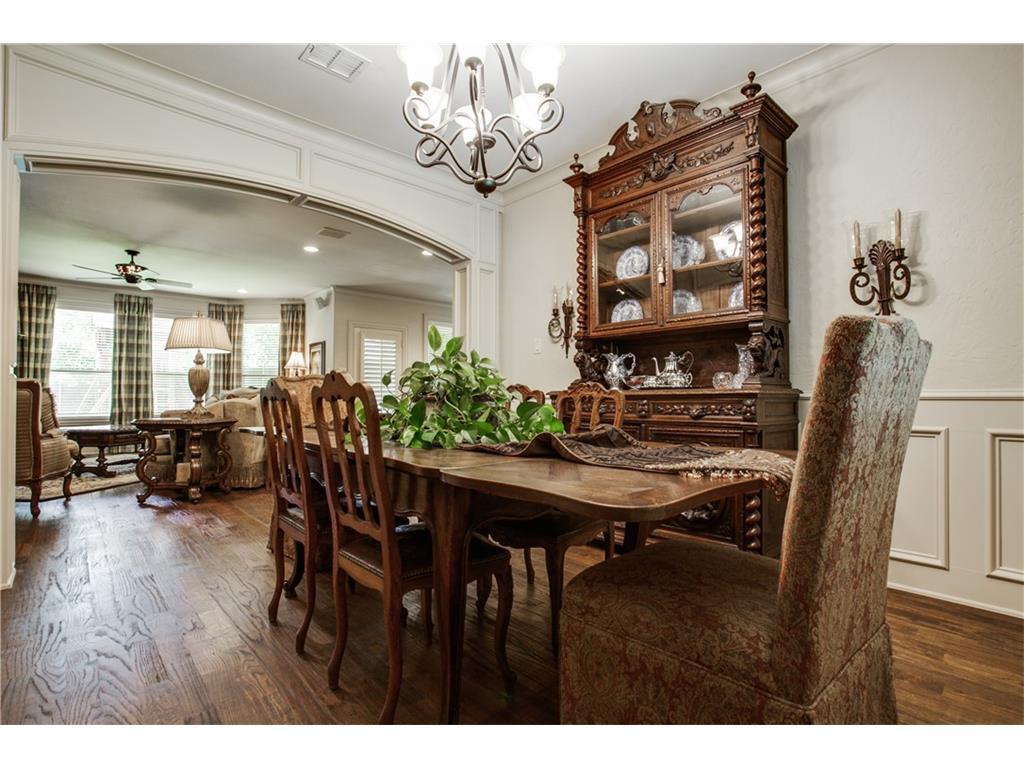 Sold Property | 7238 Casa Loma Avenue Dallas, TX 75214 6