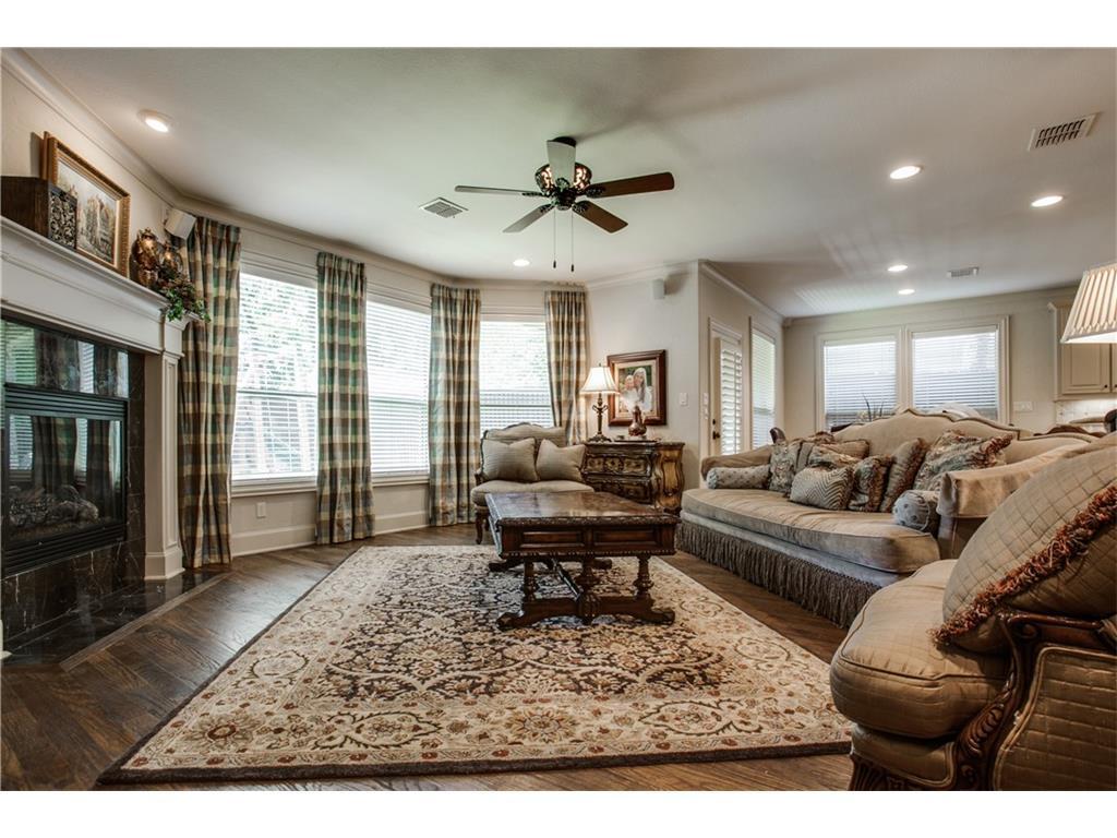 Sold Property | 7238 Casa Loma Avenue Dallas, TX 75214 7